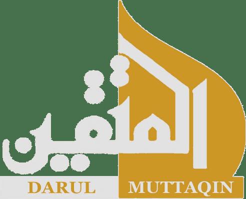 Darul Muttaqin
